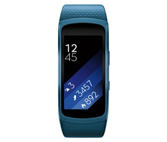 samsung b2b Gear Fit2 Small