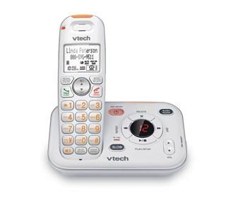 vetch sn6127
