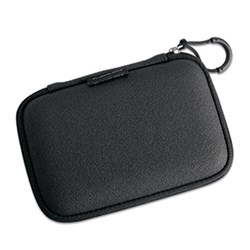 "<ul>   <li>4.3"" Protective Carrying Case for Zumo</li>   <li>Keeps your GPS Safe &amp; Secure</li> <li>Lightweight &amp; Durable</li> <li>Stylish Design</li> </ul>"