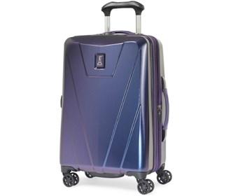travelpro maxlite 4 hardside 25 Inch