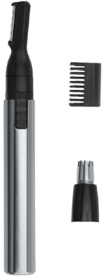 wahl micro groomsman personal trimmer 5640 600