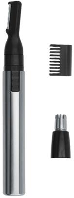 wahl micro groomsman personal trimmer 5640 600