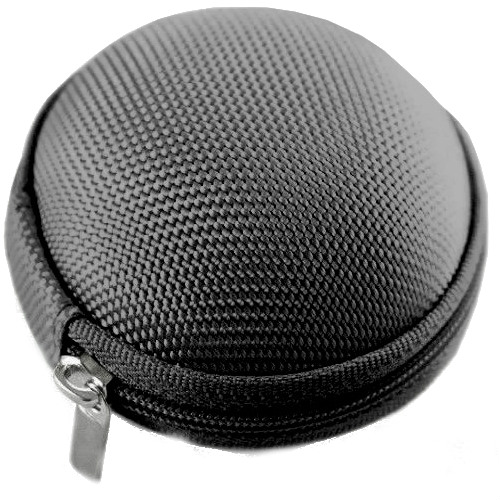 motorola bluetooth carrying case