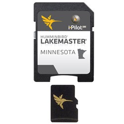 Product # 600021-5