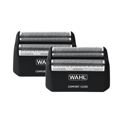 wahl 7336
