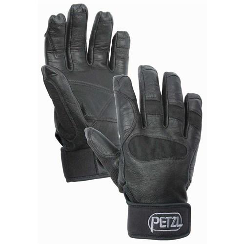 petzl midweight glove