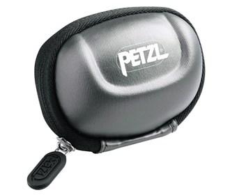petzl e94990