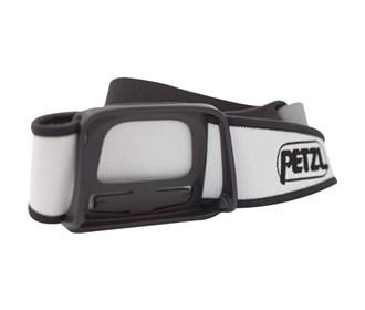 petzl e92400