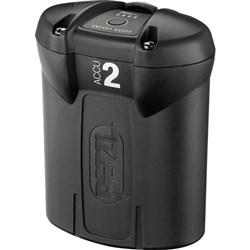 Product # E55450 2 <ul> <li>Battery Pack</li> <li>Excellent Performance at Low Temperature</li> <li>Energy Gauge Allows Monitoring</li> <li>2600 mAh Lithium-Ion</li> <li>Recharge Time: 3 Hours</li> <li>IP67 Waterproof</li> </ul>