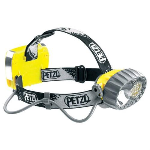 petzl e72 p