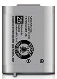 panasonic hhr p103 p p103 hhr p103a battery