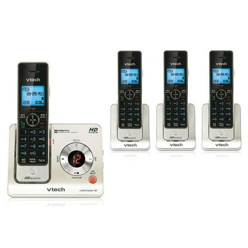 VTech ls6425 4