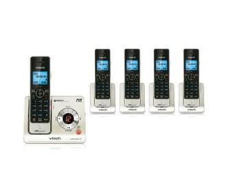 VTech ls6425 3plus2 ls6405