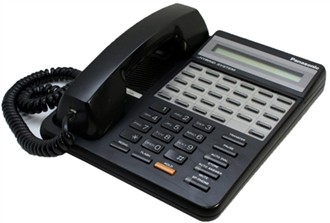 panasonic kx t7130