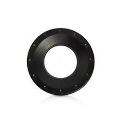 Product # 0436-879