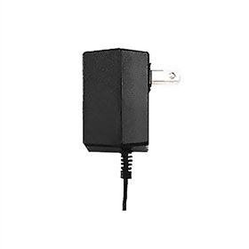 jabra charger gn 9120