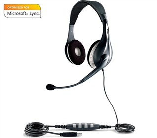 jabra biz 360 ms usb duo uc voice 150