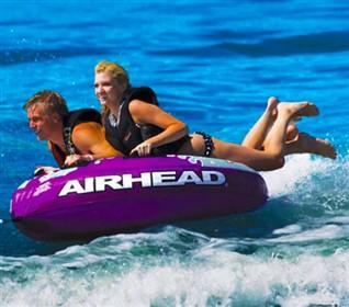 airhead ahsl 4w
