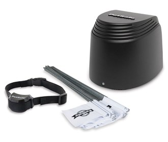 stay play wireless fence