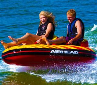 airhead ahws 2