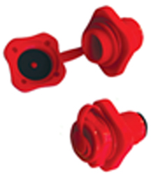 Product # AHBV2
