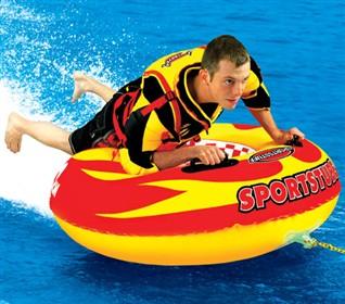 sportsstuff 531116
