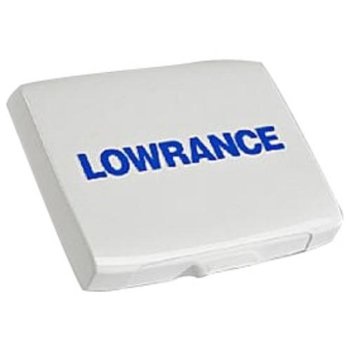 lowrance cvr 16 protective cover for elite/mark/hook 5inch series