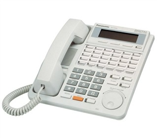 KX T7433