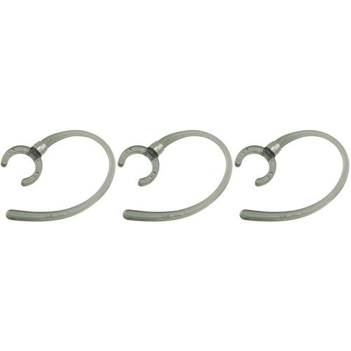 motorola hx1 earhooks