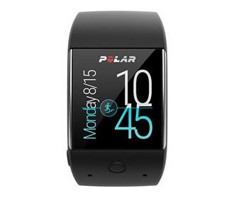 polar m600 gps smartwatch