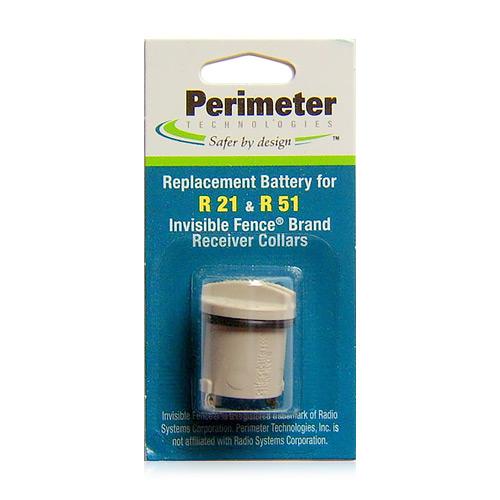 perimeter technologies ifa 001