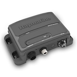 Product # AIS350