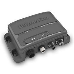 Product # AIS650 