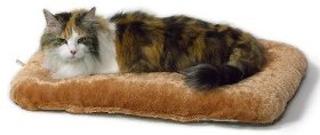 midwest cat 130 cb