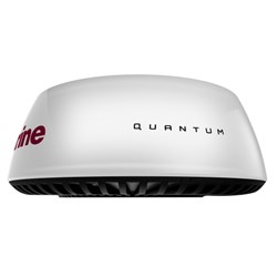 Product # T70266