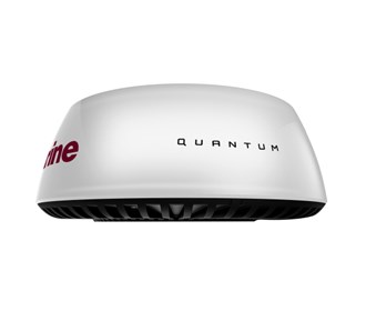 raymarine quantum q24c radome with wi fi and ethernet