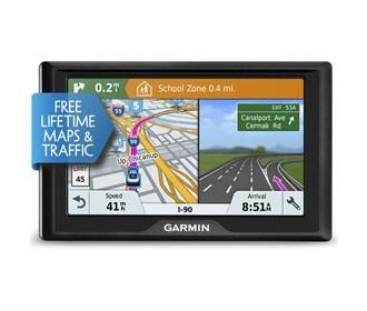 garmin drive 51lmt s united states