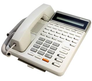 KX T7130