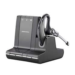 "<span class=""bigredbold""> Replaces Plantronics WO201 </span>