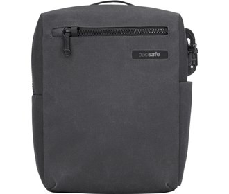 pacsafe intasafe crossbody
