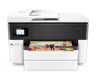 hp officejet pro 7740 wide format all in one printer g5j38a