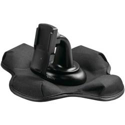 <ul> <li>Auto Friction Mount</li> <li>Ultimate Travel Companion</li> <li>Keeps Your Handhelds in View As You Drive</li>  <li>Strong and heavy duty performance</li> </ul>