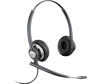 plantronics encorepro hw720d duo