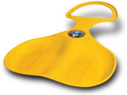 Product # AHPS-01