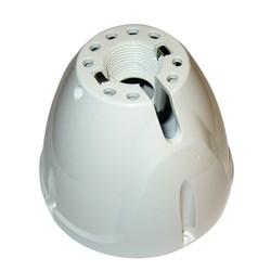 Product #  A80370 <br /> <ul> <li>Pole Mount</li> <li>For RS150 GPS Antenna</li> </ul>