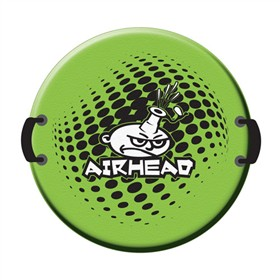 airhead ahfd 2301