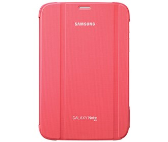 samsung galaxy note book cover