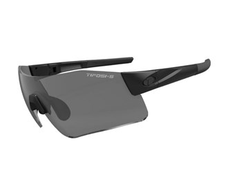 tifosi z87.1 blockade matte black tactical safety sunglasses