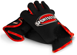 Product # 60-3000