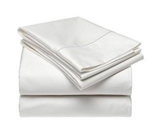 simmons empyrean bed sheet